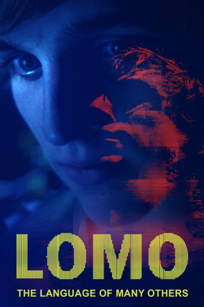2018-09-27_LOMO_itunes