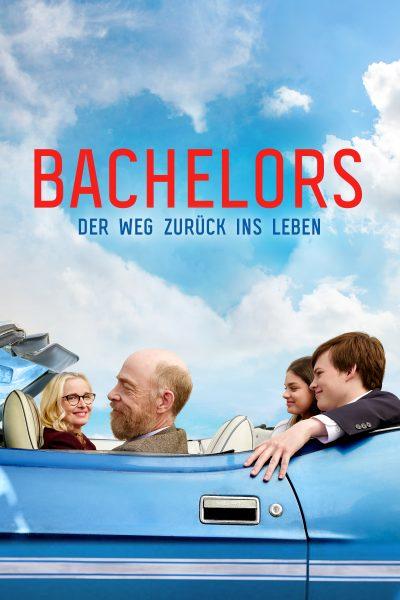 Bachelors_itunes_2000x3000