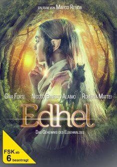 Edhel_DVD_FSKnichtfinal