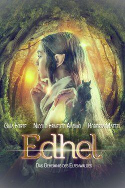 Edhel_iTunes_2000x3000