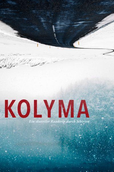 wfilm_kolyma_itunes
