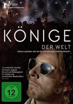 KoenigeDerWelt_DVD