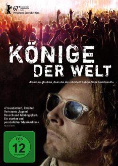 KoenigeDerWelt_DVD_Vorabcover