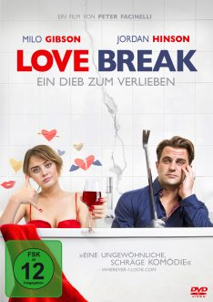 LoveBreak_DVD