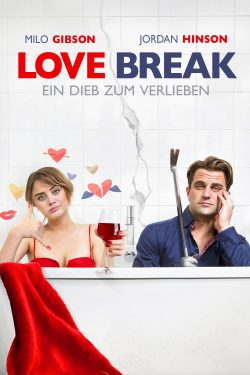 LoveBreak_ITUNES