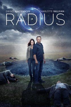 Radius_ITUNES