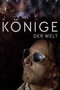 wfilm_koenige_itunes