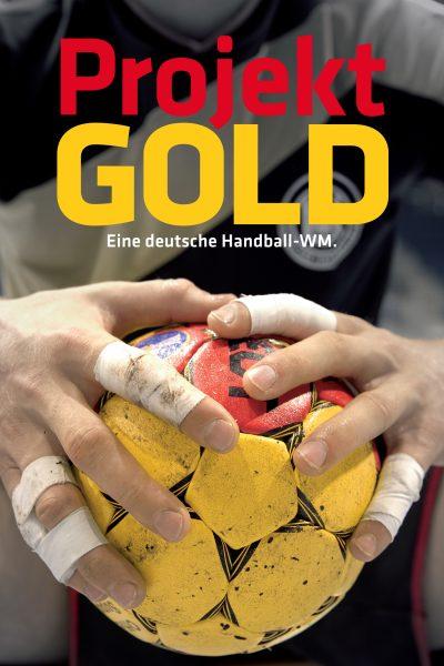 2018-12-17_GOLD_itunes