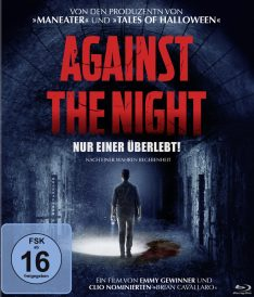 AgainstTheNight_Blu-Ray ohne Box