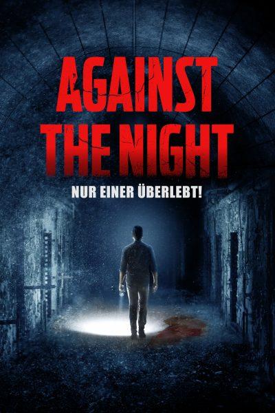 AgainstTheNight_ITUNES