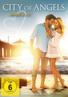 CityOfAngels_DVD