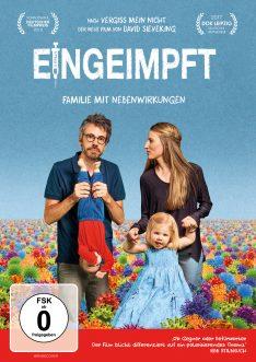 Eingeimpft_DVD