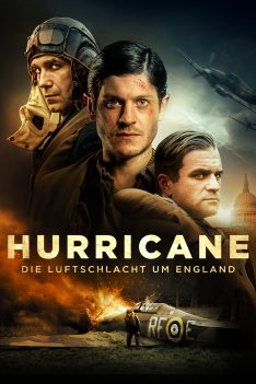 Hurricane__iTunes_Apple_2000x3000
