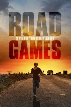 ROADGAMES_itunes_2000x3000