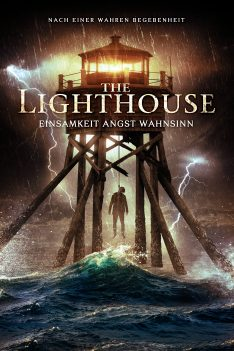 THE LIGHTHOUSE_itunes_2000x3000