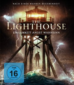 The Lighthouse BD Front