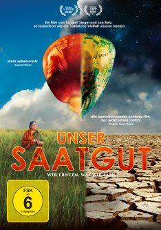 UnserSaatgut_DVD_Vorabcover