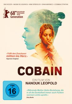 Cobain_DVD