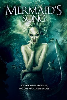 MermaidsSong_iTunes_2000x3000