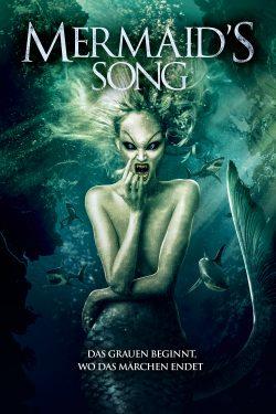 MermaidsSong_iTunes_2000x3000