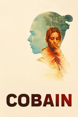 wfilm_cobain_itunes