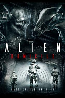 ALIEN_DOMICILE_ITUNES