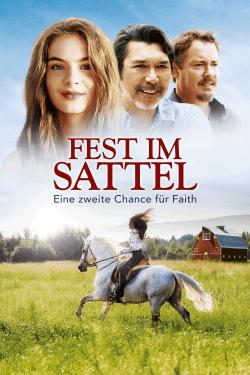 FestImSattel_iTunes_2000x3000