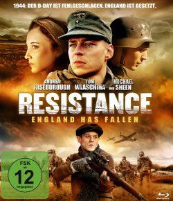 Resistance BD Front