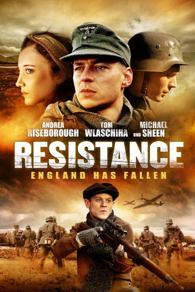 Resistance_ITUNES