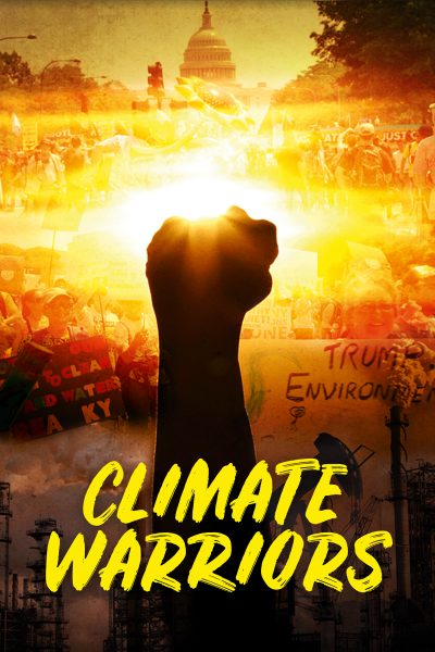 wfilm_climatewarriors_itunes
