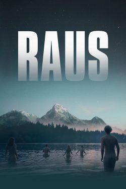 2019-04-15_RAUS_Apple TV
