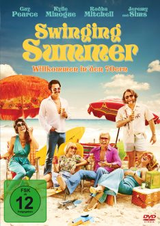 SwingingSummer_DVD