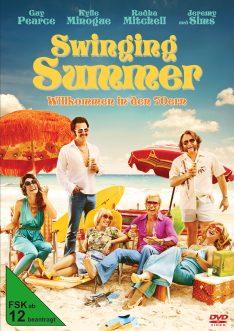 SwingingSummer_DVD_FSKnichtfinal