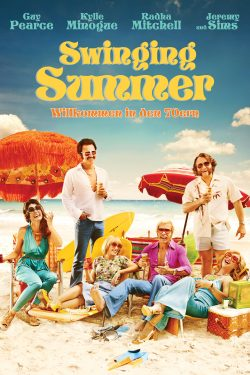SwingingSummer_ITUNES