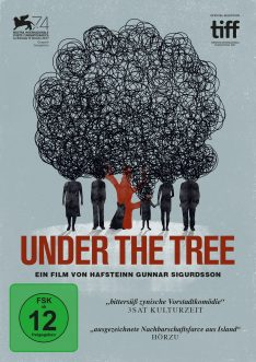 UnderTheTree_DVD_Vorabcover