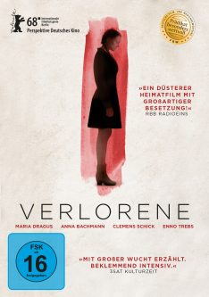 Verlorene_DVD_vorabcover