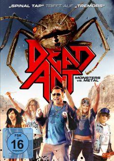 DeadAnt_DVD