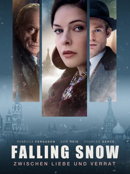FallingSnow_AMAZON_1920x2560
