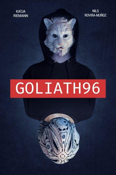 Goliath96_iTunes_2000x3000px