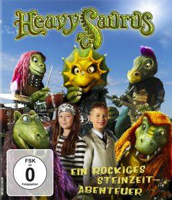 Heavysaurus BDFront