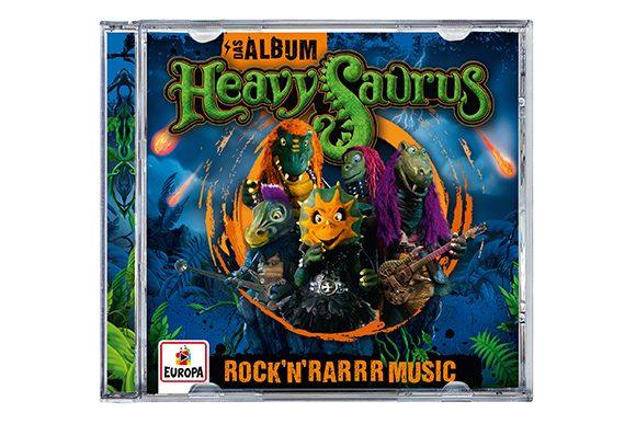 Heavysaurus_PS_DasAlbum_HP_580px