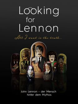LOOKINGFORLENNON_VoD_amazon_1920x2560