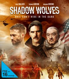 ShadowWolves_BD_FSKnichtfinal