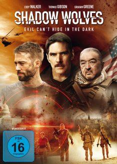 ShadowWolves_DVD