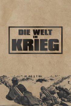 WeltImKrieg_VOD