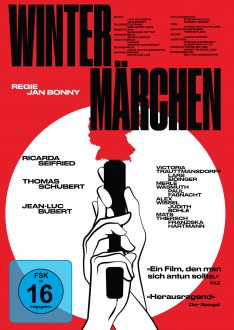 Wintermärchen_DVD