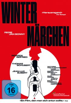 Wintermärchen_DVD Vorabcover