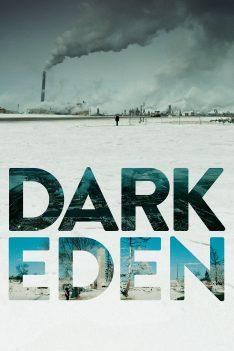 wfilm_darkeden_itunes_1400x2100