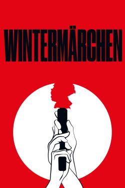 wfilm_wintermaerchen_itunes_1400x2100