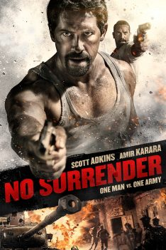 NoSurrender_iTunes_2000x3000